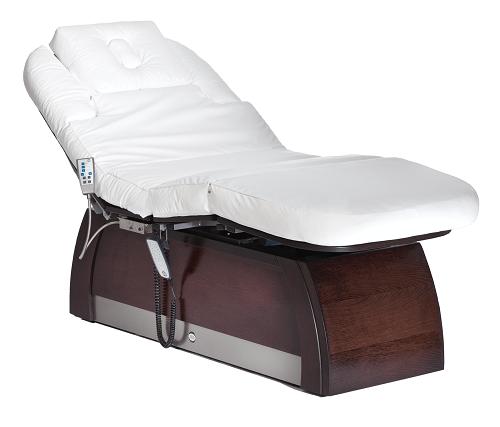 массажный стол Wellness Lux