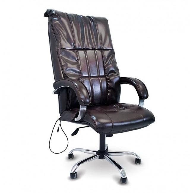 лучшие массажные кресла для офиса